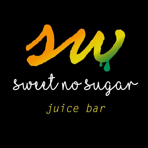 Sweet no Sugar